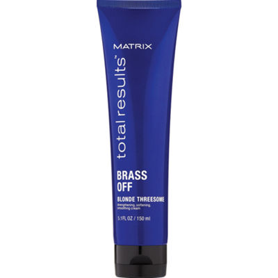 Matrix Total Results Leave in Conditioner-5.1 oz.