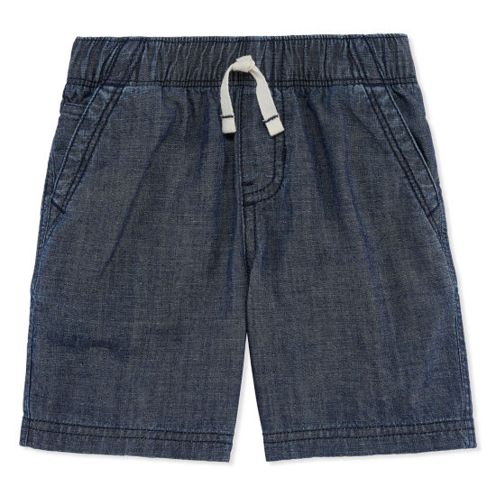 Arizona Boys Chino Short Toddler
