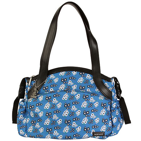 Kalencom Diaper Bag, One Size , Multiple Colors