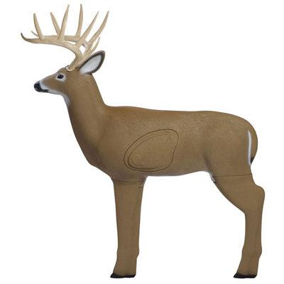 Big Shooter Buck 3D Target