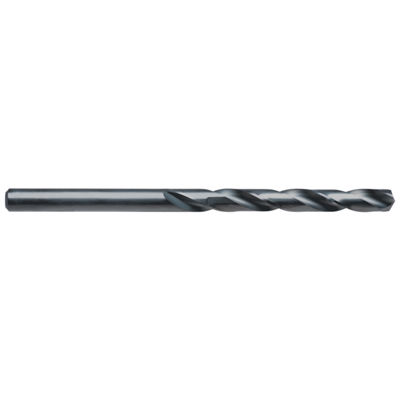 "Irwin 73830 15/32"" High Speed Steel Reduced Length Drill Bit"
