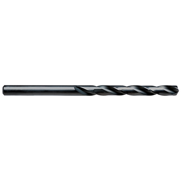 "Irwin 73828 7/16"" High Speed Steel Reduced Length Drill Bit"