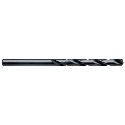 "Irwin 73827 27/64"" High Speed Steel Reduced Length Drill Bit"