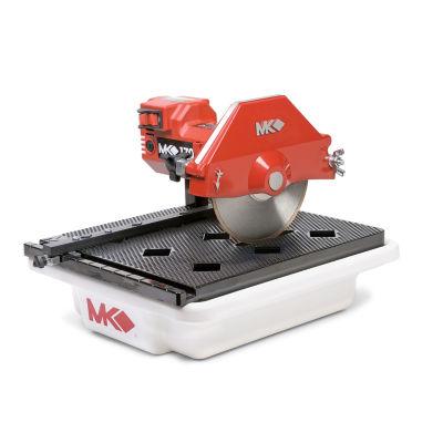 """Mk Diamond 157222 7"""" 1/2 Hp Mk-170 Tile Saw"""