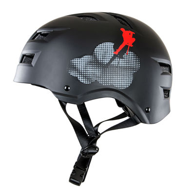 Flybar  Multi Sport Helmet -Cloud Formations