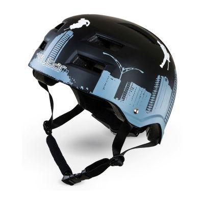 Flybar Multi Sport Helmet -Flyscraper