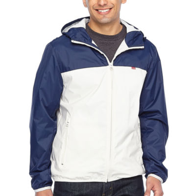 Levi's® Lightweight Rain Slicker