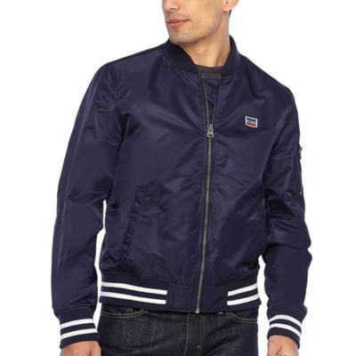Levi's® Retro Bomber Jacket