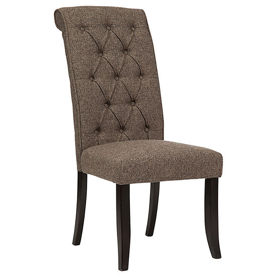 Signature Design by Ashley® Prestonwood Side Chair-Set of 2
