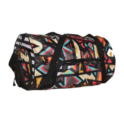 Body Glove Sidney 24 Inch Duffel Bag