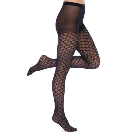 Mixit Diamond Tights