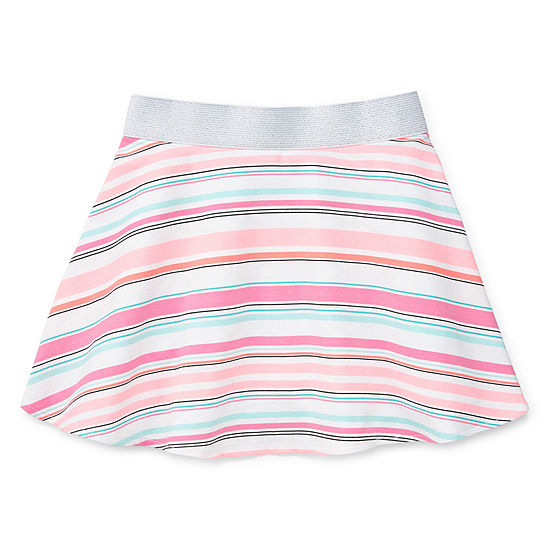 Arizona Skater Skirt Girls 4-16 and Plus