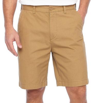 St. John's Bay Mens Golf Shorts