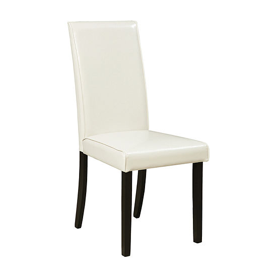 Signature Design by Ashley® Kimonte Set of 2 Side Chairs