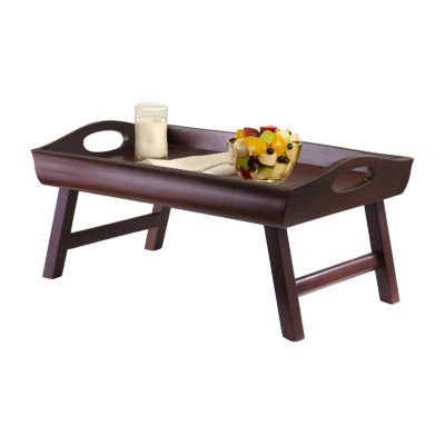Winsome Sedona Bed Tray
