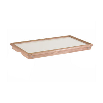 Winsome Stockton Breakfast Bed Tray