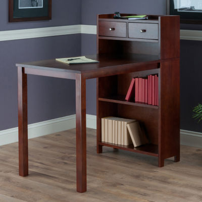 Winsome Tyler Dining Table