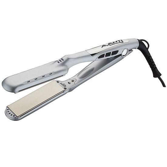 "BaByliss Avanti Straight 1 3/4"" Flat Iron"