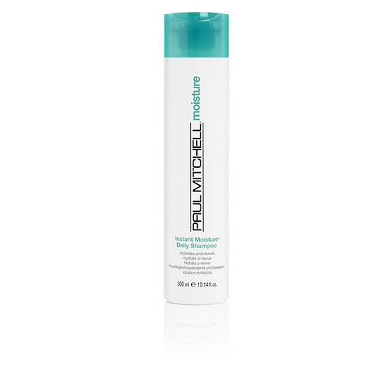 Paul Mitchell Instant Moisture Shampoo Conditioner - 10.1 oz.