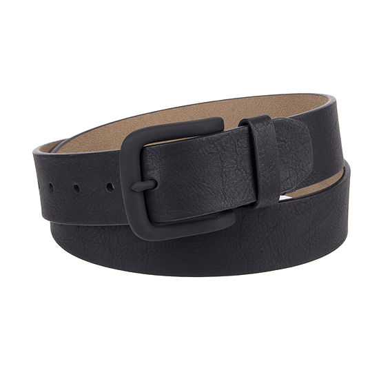 Arizona® 38MM Belt with Rubber Coated Buckle