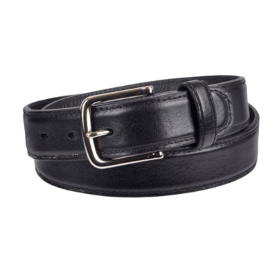 Dockers Leather Men's Belt