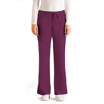 Barco™ Grey's Anatomy 4232 Women's Modern Fit 5 Pocket Pants