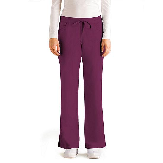 Barco® Grey's Anatomy™ 4232 Women's Modern Fit 5 Pocket Scrub Pants