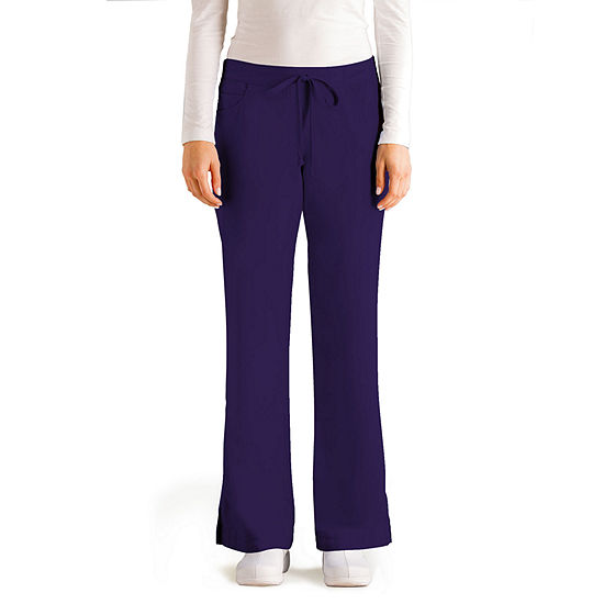 Barco® Grey's Anatomy™ 4232 Women's Classic Fit 5 Pocket Pants -  Plus & Tall