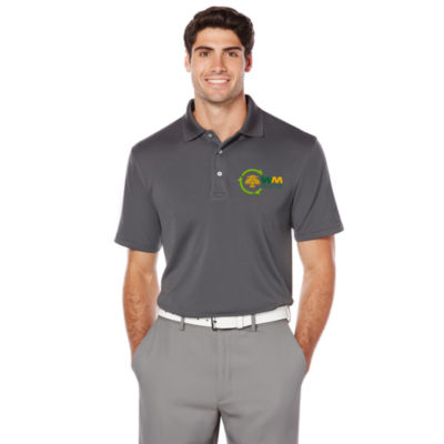 PGA TOUR Short Sleeve Phoenix Open Polo Shirt