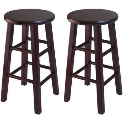 Pacey Bar Stool