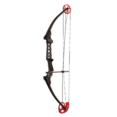 Genesis Pro Bow - Left Handed