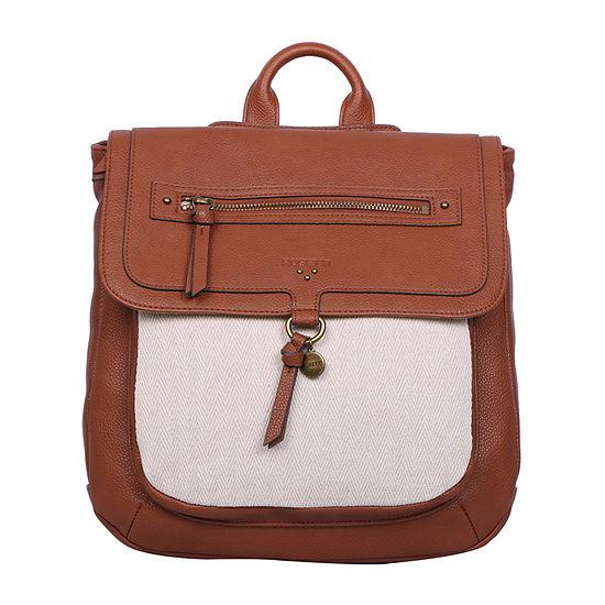 Rosetti Bella Convertible Shoulder Bag
