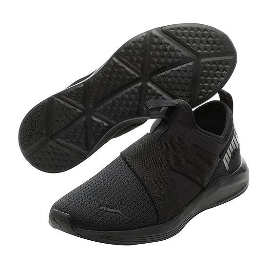 Puma Prowl Alt Womens Training Shoes
