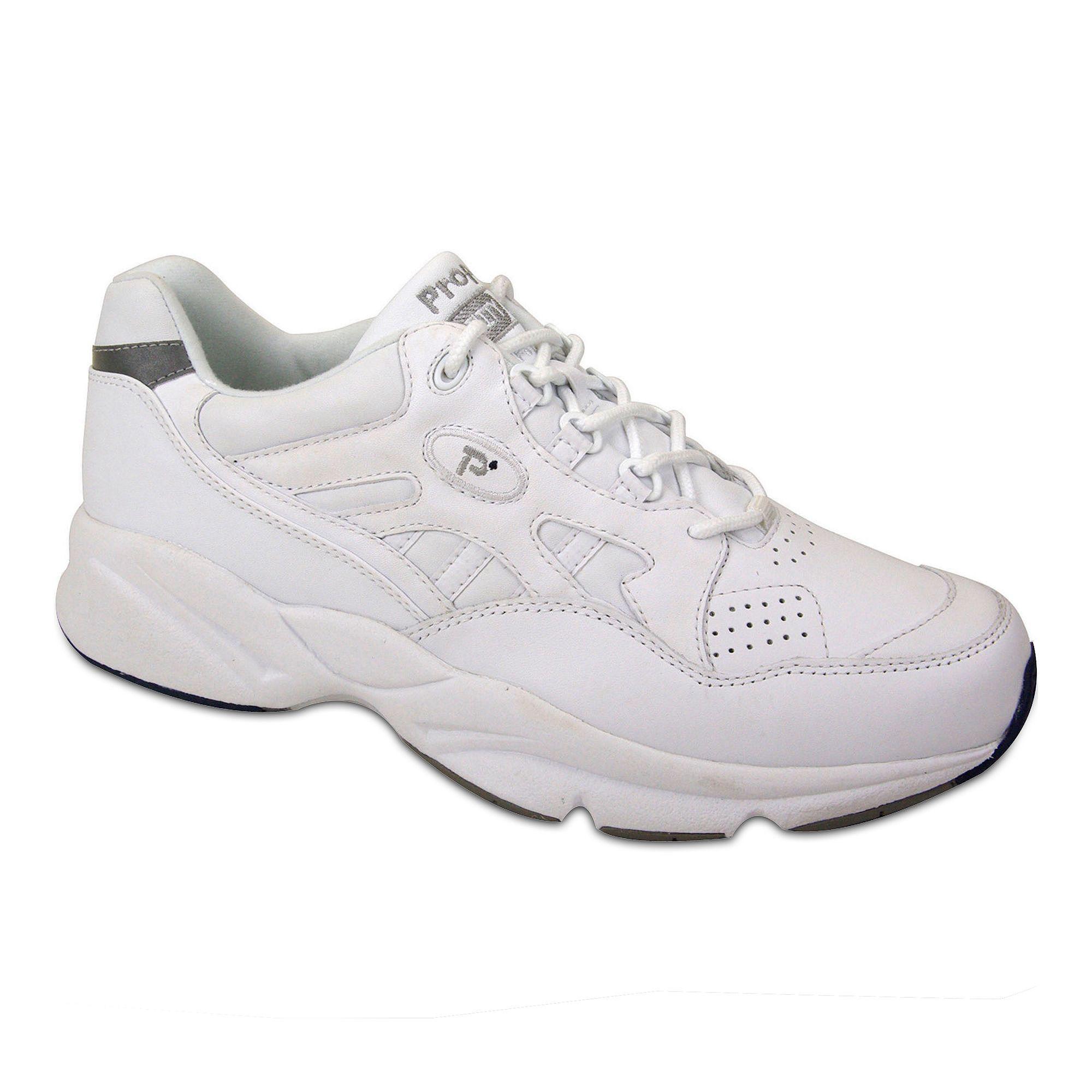 Propet Stability Walker Womens Sneakers plus size,  plus size fashion plus size appare