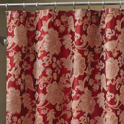 Croscill Classics® Mauritius Shower Curtain