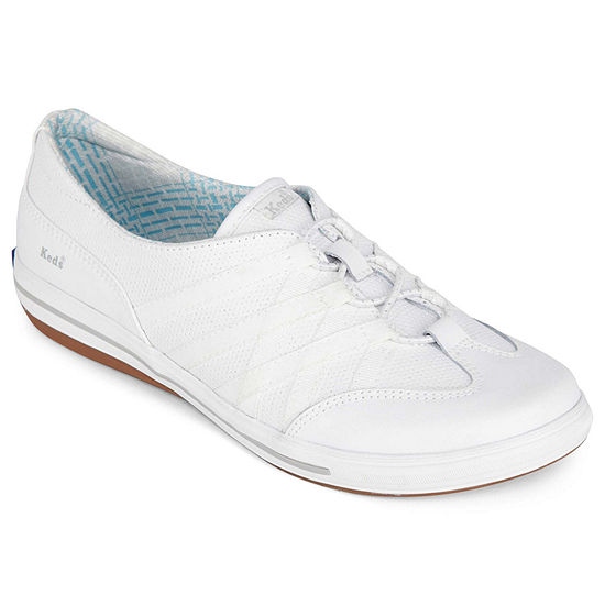 Keds® Marquise Bungee Slip-On Sneakers