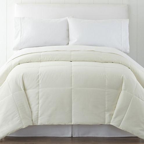 Cocona Active 400tc Comforter