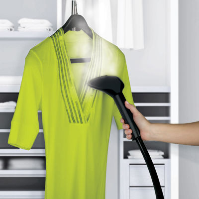 Steamfast™ SF-407 Upright Garment Steamer