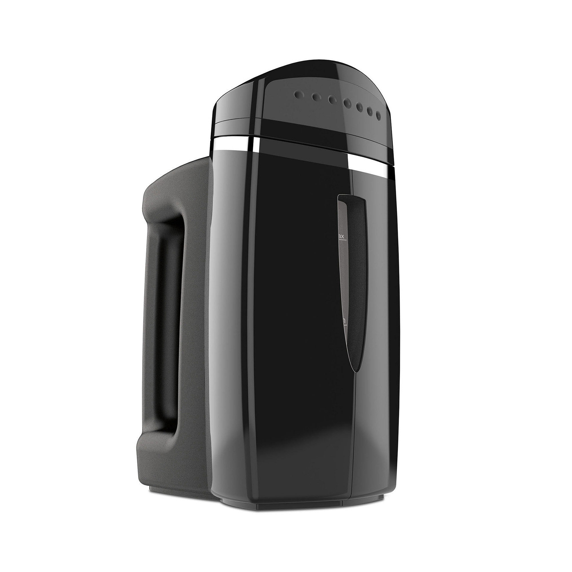 Vornado VS-410 Essential Fabric Steamer
