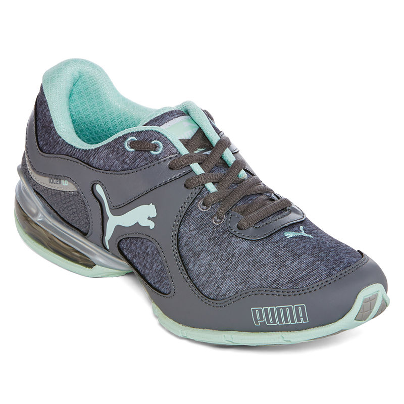 Puma Cell Riaze Womens Athletic Shoes plus size,  plus size fashion plus size appare