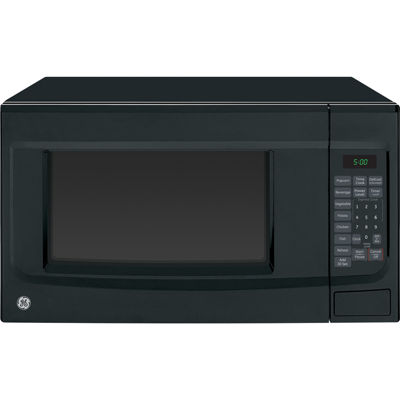 GE® 1.4 cu. ft. Countertop Microwave