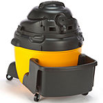 Shop-Vac® Right Stuff 16-Gallon Wet/Dry Vacuum Cleaner