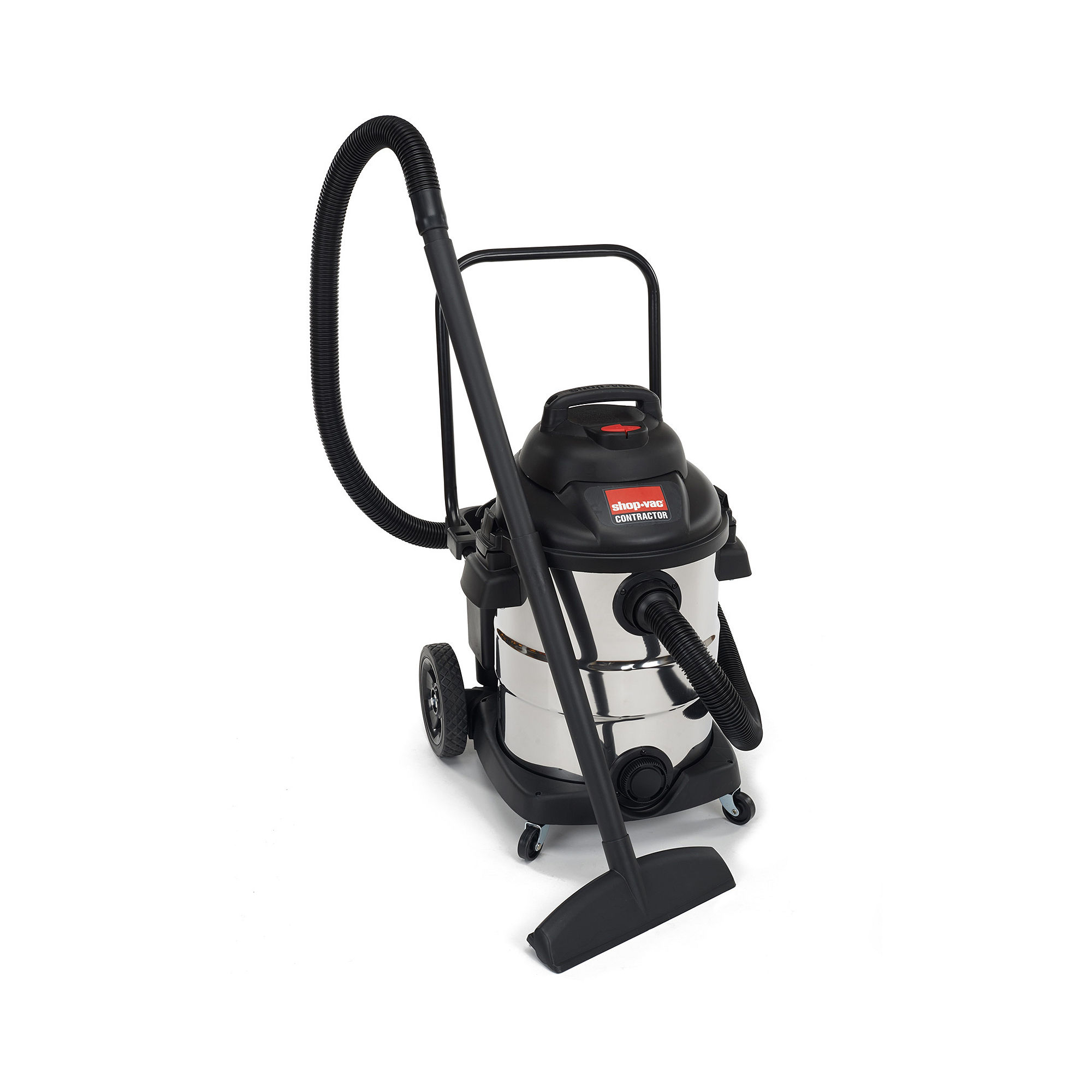Shop-Vac Right Stuff 10-Gallon Wet/Dry Vacuum Cleaner