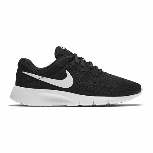 Nike® Tanjun Boys Running Shoes - Little Kids/Big Kids
