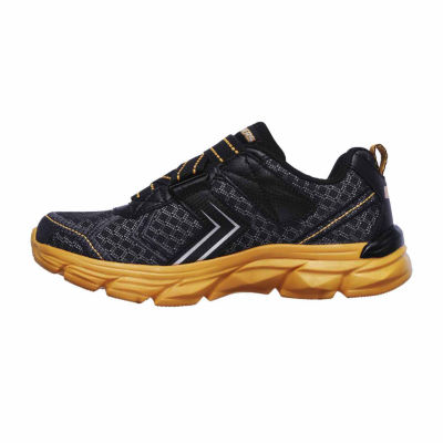 Skechers Advance Boys Sneakers - Little Kids