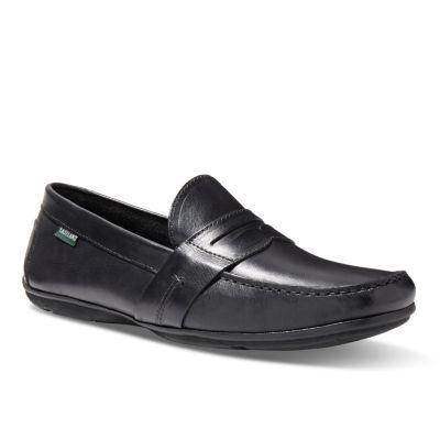 Eastland Pensacola Mens Slip-On Shoes