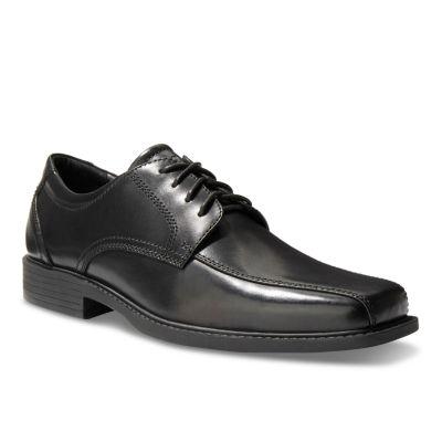 Eastland Astor Mens Oxford Shoes
