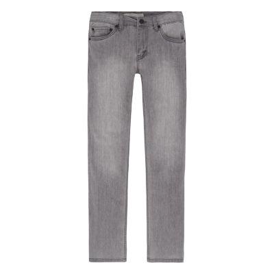 Levi's® 511™ Slim Fit Performance Jeans Boys 8-20, Regular, Slim & Husky
