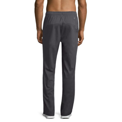 Xersion Workout Pants