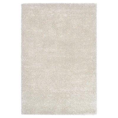 Couristan Bromley Breckenridge Rectangular Rug